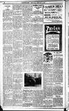 Gloucestershire Chronicle Saturday 02 February 1918 Page 6