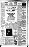 Gloucestershire Chronicle Saturday 02 February 1918 Page 8