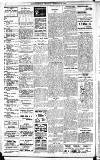 Gloucestershire Chronicle Saturday 16 February 1918 Page 2