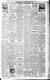 Gloucestershire Chronicle Saturday 16 February 1918 Page 3