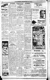 Gloucestershire Chronicle Saturday 16 February 1918 Page 6