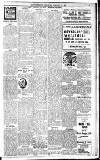 Gloucestershire Chronicle Saturday 16 February 1918 Page 7