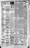 Gloucestershire Chronicle Saturday 23 February 1918 Page 2