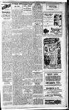 Gloucestershire Chronicle Saturday 23 February 1918 Page 3