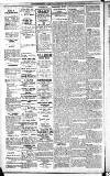 Gloucestershire Chronicle Saturday 23 February 1918 Page 4