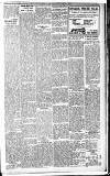 Gloucestershire Chronicle Saturday 23 February 1918 Page 5
