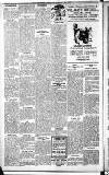 Gloucestershire Chronicle Saturday 23 February 1918 Page 6