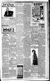 Gloucestershire Chronicle Saturday 23 February 1918 Page 7