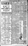 Gloucestershire Chronicle Saturday 01 January 1921 Page 3