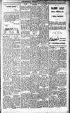 Gloucestershire Chronicle Saturday 01 January 1921 Page 4