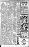 Gloucestershire Chronicle Saturday 01 January 1921 Page 5