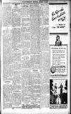 Gloucestershire Chronicle Saturday 01 January 1921 Page 6