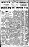 Gloucestershire Chronicle Saturday 01 January 1921 Page 7
