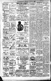 Gloucestershire Chronicle Saturday 08 January 1921 Page 2
