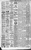Gloucestershire Chronicle Saturday 08 January 1921 Page 4