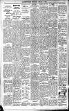 Gloucestershire Chronicle Saturday 08 January 1921 Page 8