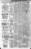 Gloucestershire Chronicle Saturday 04 June 1921 Page 2