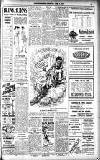 Gloucestershire Chronicle Saturday 04 June 1921 Page 3
