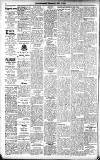 Gloucestershire Chronicle Saturday 04 June 1921 Page 4