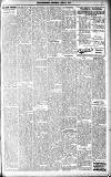 Gloucestershire Chronicle Saturday 04 June 1921 Page 5