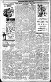 Gloucestershire Chronicle Saturday 04 June 1921 Page 6