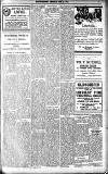 Gloucestershire Chronicle Saturday 04 June 1921 Page 7