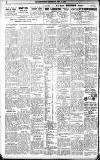 Gloucestershire Chronicle Saturday 04 June 1921 Page 8