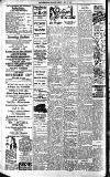 Gloucestershire Chronicle Friday 13 July 1928 Page 2