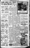 Gloucestershire Chronicle Friday 13 July 1928 Page 3