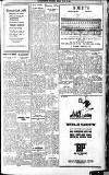 Gloucestershire Chronicle Friday 13 July 1928 Page 7