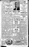 Gloucestershire Chronicle Friday 13 July 1928 Page 8