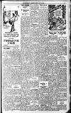 Gloucestershire Chronicle Friday 13 July 1928 Page 9