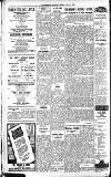 Gloucestershire Chronicle Friday 13 July 1928 Page 10