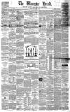 Worcester Herald