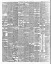 Worcester Herald