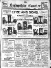 Derbyshire Courier
