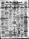 Hereford Journal