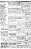 Westmorland Gazette Saturday 10 June 1820 Page 2