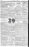 Westmorland Gazette Saturday 10 June 1820 Page 4