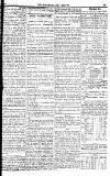 Westmorland Gazette Saturday 10 June 1820 Page 5