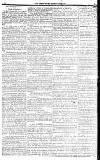 Westmorland Gazette Saturday 10 June 1820 Page 6