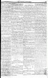 Westmorland Gazette Saturday 10 June 1820 Page 7