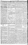 Westmorland Gazette Saturday 10 June 1820 Page 8