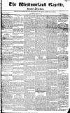 Westmorland Gazette
