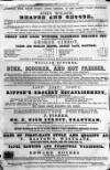 Grantham Journal Sunday 01 October 1854 Page 16