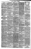 Grantham Journal Saturday 13 February 1858 Page 2