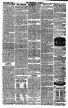 Grantham Journal Saturday 13 February 1858 Page 3