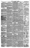 Grantham Journal Saturday 13 February 1858 Page 4
