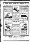 Grantham Journal Saturday 11 January 1936 Page 10