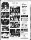 Grantham Journal Saturday 04 July 1936 Page 5